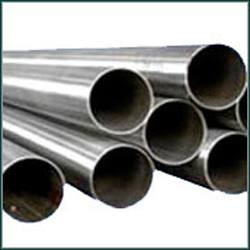 Alloy Tubes from REGAL SALES CORPORATION