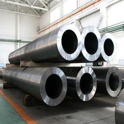 Super Duplex Stainless Steels from REGAL SALES CORPORATION