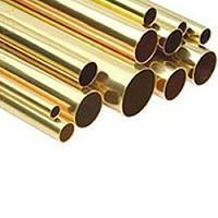 Brass Pipes from REGAL SALES CORPORATION