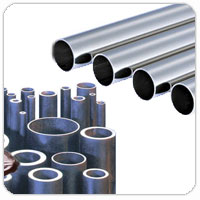 Stainless & Duplex Steel from NAVSAGAR STEEL & ALLOYS