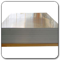 Nickel & Copper Alloy  PLATES from UDAY STEEL & ENGG. CO.