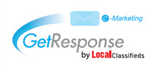E-MAIL MARKETING IN UAE from LOCAL CLASSIFIEDS