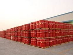 Warehousing Facilities from TRISTAR GROUP