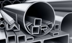 STEEL PIPES from STEEL MART