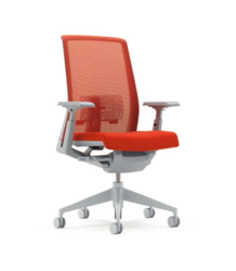 Workstation Chair from IDC-INNOVATIVE DESIGN CENTER