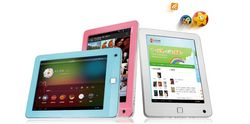 Tablet PC Y-802screen 8cun with Android4.0 in oman from SHENZHEN MINGLIXUAN DIGITAL CO., LTD
