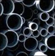 carbon Steel A106 Pipe from KOBS INDIA