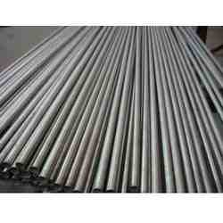 Carbon Steel Capillary Tube from KOBS INDIA
