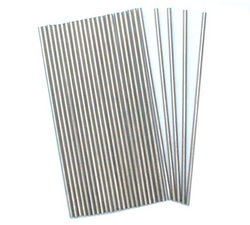 Stainless Steel Capillary Tubes from NIKO STEEL CENTRE