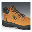 Safety Shoes suppliers UAE from RANGERS SAFETY SYSTEMS (LLC)