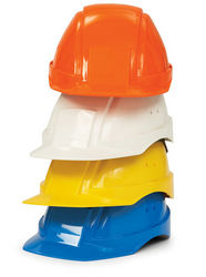 Safety Helmets from RANGERS SAFETY SYSTEMS (LLC)