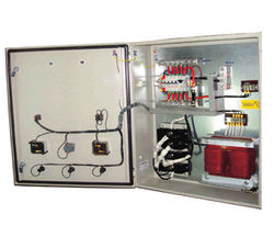 Battery Chargers from TROJAN POWER TRANSMISSION EQUIPMENT INDUSTRY LLC