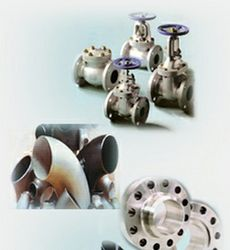 Oilfield Suppliers Abu Dhabi from AL MAYASA INDUSTRIAL EQUIPMENT LLC.