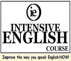 Intensive English from ENGLISH PLUS LANGUAGE & TRAINING CENTRE - L.L.C