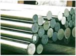 CARBON STEEL PIPES from OM EXPORTS