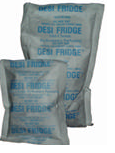 DESI FRIDGE ,Refrigerator Bags from FAS ARABIA LLC, DUBAI UAE