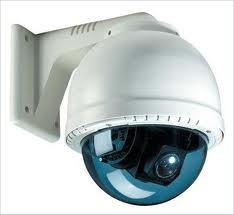CCTV SYSTEMS IN UAE from LAN & WAN TECHNOLOGIES LLC
