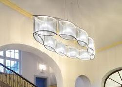 ELECTRICAL LIGHTINGS from BLUELINE BUILDING MATERIALS TRADING