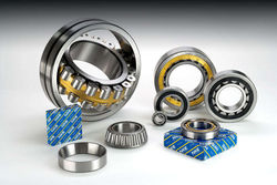NKE Bearing - Austria from BLUELINE BUILDING MATERIALS TRADING