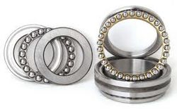 Bearings from EXCEL TRADING COMPANY - L L C