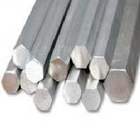 Stainless Steel Hex Bar Exporters from TIMES STEELS