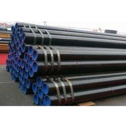 Carbon Steel Seamless Pipes from TIMES STEELS