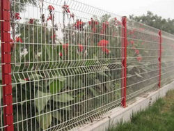 Fence Fencing Suppliers Contractors in UAE Dubai from CHAMPIONS ENERGY, FENCE FENCING SUPPLIERS IN UAE