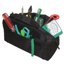 T&Y TOOLS from EXCEL TRADING COMPANY - L L C