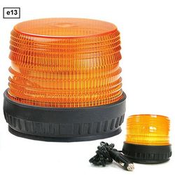 Strobe Light Supplier in Dubai from FIRST INTERNATIONAL SPECIALIZED VEHICLES TRADING