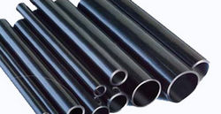 Carbon & Alloy Steel Pipes from KALIKUND STEEL & ENGG. CO.
