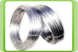 Wires  from SIDDHAGIRI METALS & TUBES
