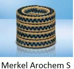 Merkel Gland Packing Arochem S 6216 from SPECTRUM HYDRAULICS TRADING FZC