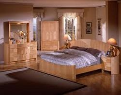 FURNITRUE OUTDOOR WHOLSELLERS & MANUFACTURERS from THE BEST FURNISHINGS LLC