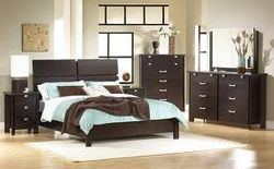 FURNITURE DEALERS  RETAIL from THE BEST FURNISHINGS LLC