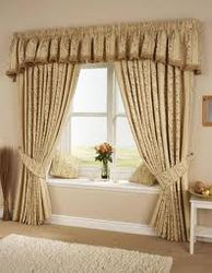 CURTAINS WHOLESALER & MANUFACTURERS from THE BEST FURNISHINGS LLC