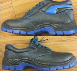QUALITY SAFETY SHOES NEW ARRIVEL TECHNICA from GULF SAFETY EQUIPS TRADING LLC