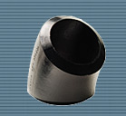 4130 45 Deg Elbow from KALIKUND STEEL & ENGG. CO.