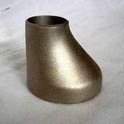 Alloy Steel Reducer from ROLEX FITTINGS INDIA PVT. LTD.