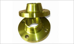 FLANGES from BEST WAY OILFIELDS