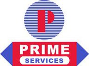 Technical Services UAE from PRIME ME COMPUTER SERVICES