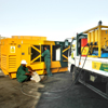 Generators - Hire from TECHNICAL RESOURCES EST
