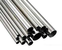 Stainless & Duplex Steel from SANJAY BONNY FORGE PVT. LTD.