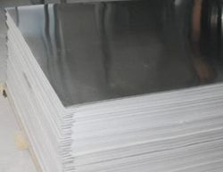 Stainless Steel 310S Sheets-Plates from NUMAX STEELS