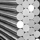Alloy Round Bars from AVESTA STEELS & ALLOYS