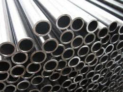 ALLOY STEEL TUBE from AVESTA STEELS & ALLOYS
