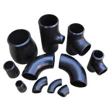 CARBON STEEL BUTTWELD FITTING from AVESTA STEELS & ALLOYS