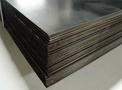 CARBON STEEL PLATES from AVESTA STEELS & ALLOYS