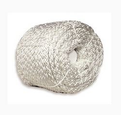 POLYPROPYLENE ROPE from GULF SAFETY EQUIPS TRADING LLC