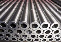 AISI 1020 PIPES from STEEL MART