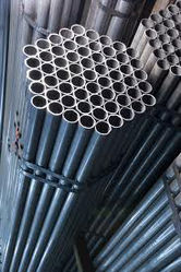 Alloy Steel Tube in Oman from RIDDHI SIDDHI INTERNATIONAL